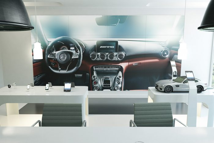 innovative-brands-interior-design4